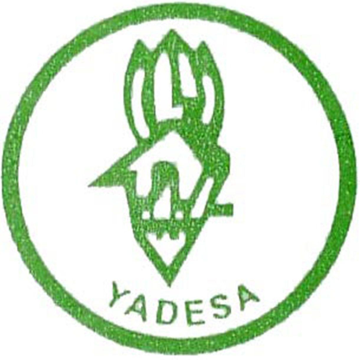 YADESA